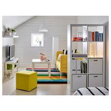 white tv bench ikea lack decoration ideas gyleshomes com