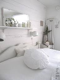 Bookshelves As Headboard by 169 So Cool Headboard Ideas That You Won U0027t Need More Shelterness