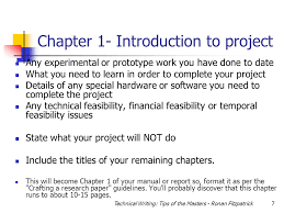 Technical Writing Textbook Course   Online Video Lessons   Study com