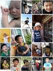 Happy 5 for mypannpann เด็กชายที่ทำให้ทุกคนมีความสุข | My AmiPann ...
