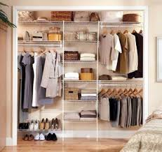small bedroom closet design ideas 1000 ideas about small bedroom