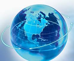 Las consecuencias de la globalizacion