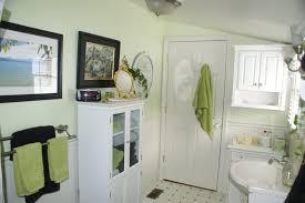 100 bathroom wall decorating ideas best 25 navy bathroom