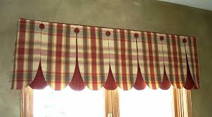 top bay window treatments drapery hardware curtain rods for
