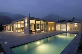 beautiful pools design ideas homesfeed and also tile swimming pool