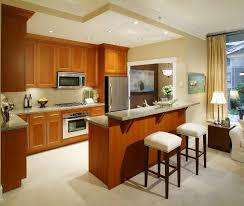 kitchen open kitchen design inspiration with family room
