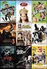PANTIP.COM : A9547723 รวมมิตรหนังไทย 5 เดือนสุดท้ายปี 53...