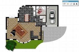 20 home design software programs interior u0026 outdoor