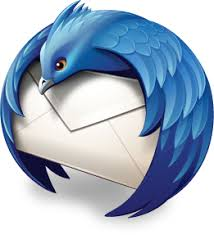 Download Mozilla Thunderbird For Linux OS