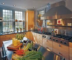 granite state kitchens rigoro us