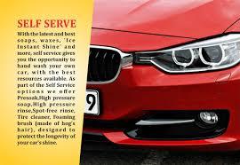 Self Service Car Wash And Vacuum Near Me Home Surrey Delta Car Wash Services By Elite Auto Spa
