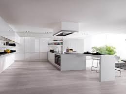 Kitchen Design Software Mac Free 100 Kitchen Design Mac Kitchen Design Healthy Ikea Kitchen