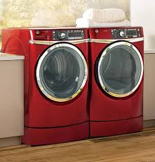 washer dryer deals black friday the yroo black friday cyber monday wish list yroo blog