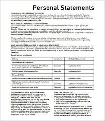 Personal statement scholarship help for students freedom writers