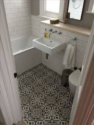 Tile Ideas For Small Bathroom Best 25 Budget Bathroom Remodel Ideas On Pinterest Budget