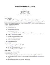 best school admission essay examples Free Resumes Tips