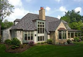 Price Per Square Foot To Build A House By Zip Code Roof Shingles Prices 2017
