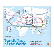 Diagram Of The World Map by Transit Maps Of The World Paperback Book U2013 Chicago Architecture