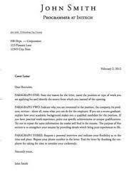 Breakupus Pleasant Free Resume Template Microsoft Word Resume