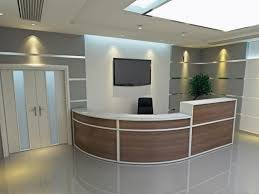 Office Furniture For Reception Area by Home Office Modern Office Reception Desk Modern Reception Desks