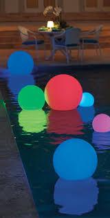 best 20 pool sales ideas on pinterest swimming pool sales