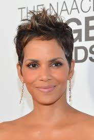 70 best short hairstyles for black women with thin hair