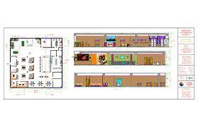 interior designing institutes in lucknow interior designing