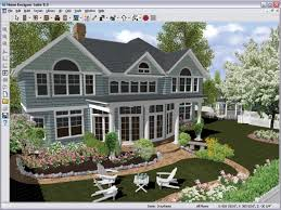 Home Design Suite 2016 Review Home Design Autodesk Autodesk Homestyler App Review Online Home