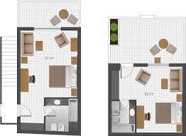 bungalows rhodes ixia luxury accommodation