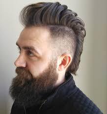 mohawk fade haircuts fade haircut mohawks and haircuts