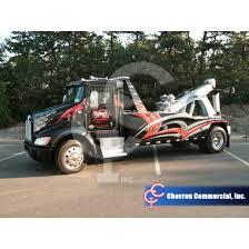 w model kenworth parts kenworth t370 px8 315hp w chevron model 1016 medium duty wrecker