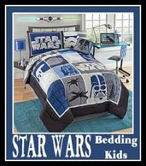 Star Wars Kids Rooms by Star Wars Themes Bedroom For Your Little Storm Trooper Boys