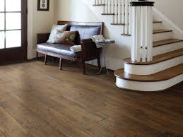 Difference Between Engineered Wood And Laminate Flooring Solid Vs Engineered Hardwood Flooring Shaw Floors