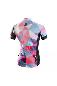 best thermal cycling jacket 277 best ciclismo images on pinterest cycling jerseys cycling
