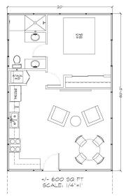 best 25 small house kits ideas on pinterest house kits tiny