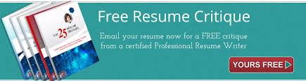 Resume Writing Services for Executives ResumeCritique  middot  ResumeKeywords  middot  ResumeActionVerbs  middot  JobSearchAnalog
