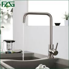 popular kitchen faucet sale buy cheap kitchen faucet sale lots