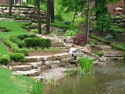15 Mind Blowing Backyard Landscape Ideas Page 6 Of 17