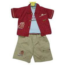 kids wear Latest Collection