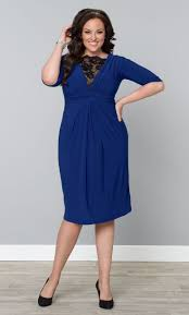 108 best cocktail dresses u0026 evening gowns images on pinterest