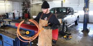 toyota lexus mechanic fort worth self serve auto shops cater to diy mechanics