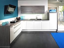 Painting Thermofoil Kitchen Cabinets Bathroom Divine The Stylish High Gloss White Kitchen Cabinets