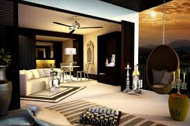 Designs For Homes Interior Zampco - Luxury homes interior pictures