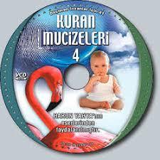 Kur'an'ın Matematiksel Mucizeleri