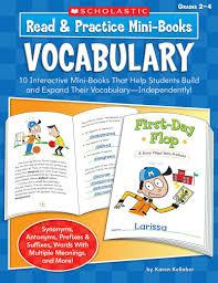 thanksgiving vocabulary pictures vocabulary development scholastic