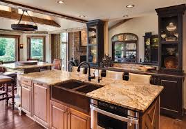 Kitchen Island Lamps Inspirational Rustic Kitchen Island Chandeliers Tags Rustic