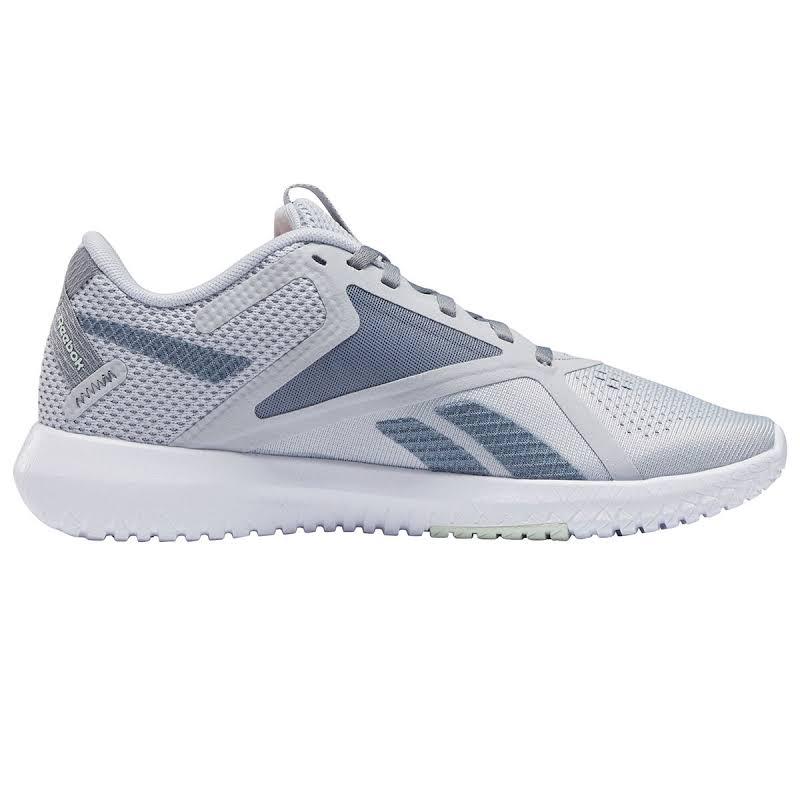 Reebok Flexagon Force 2.0 Training Shoes Black, 8