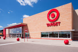 deals in target on black friday what to expect from target black friday sales in 2017