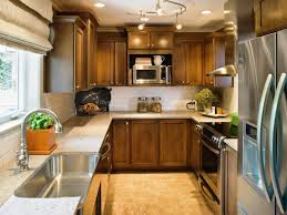 best galley kitchen layout design ideas kitchen u0026 bath ideas