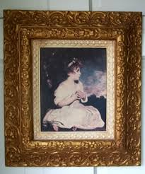 Home Interior Picture Frames by Category Interior Home Interior Frames Magnificent Home
